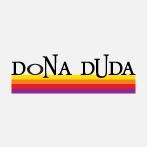 donaduda