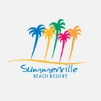 hotel_summer