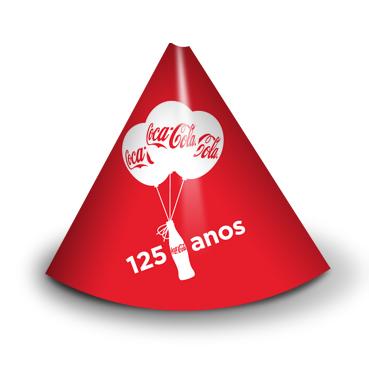 125 anos – Coca-Cola « Birô X Comunicação 1cca77b0793